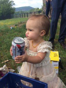 boogie beer