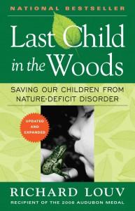 Last_Child_book